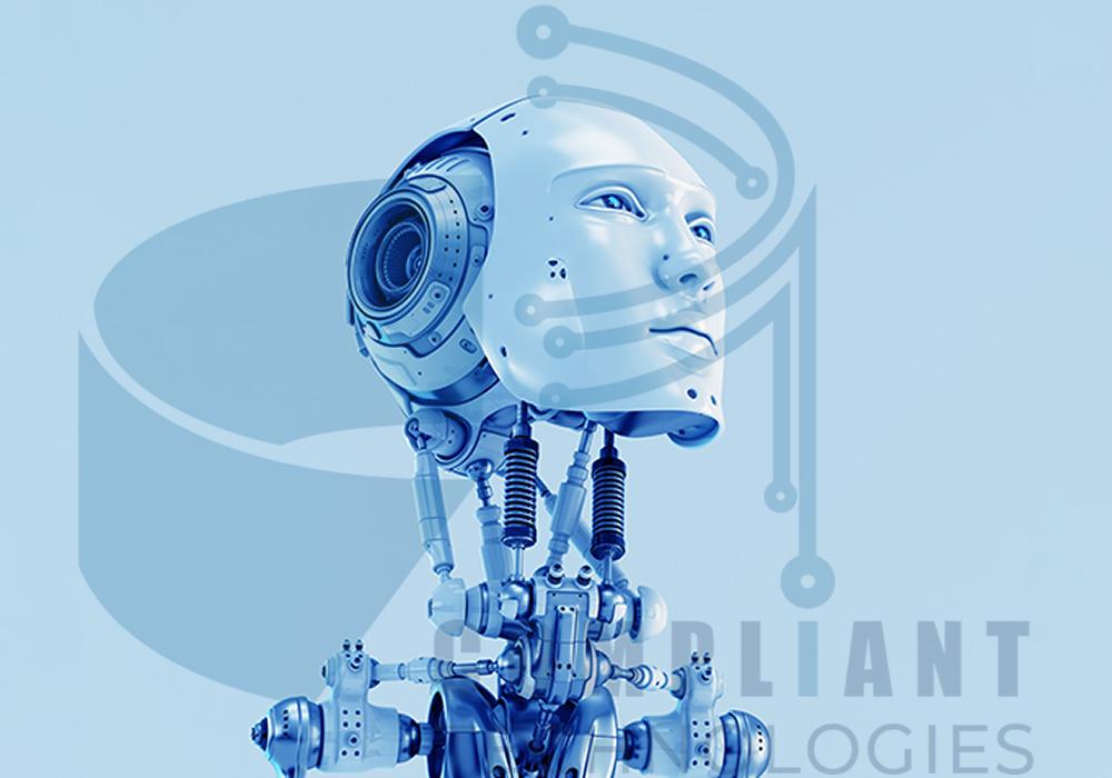 blog-robot-image