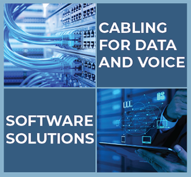 cabling-for-data-and-voice-communications