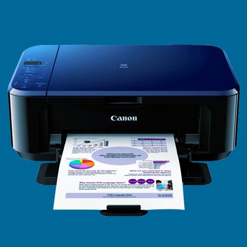 canon-printers