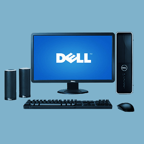 dell-desktop-monitor-keyboard-mouse-and-speakers