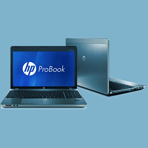 hp-probook-laptop-silver