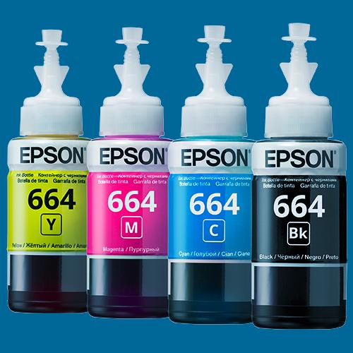 inks-epson-canon