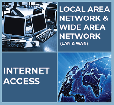 local-area-network-and-internet-access
