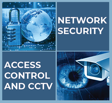 network-security-and-access-control-cctv