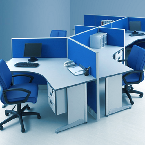office-workstations-chairs-desks-partions