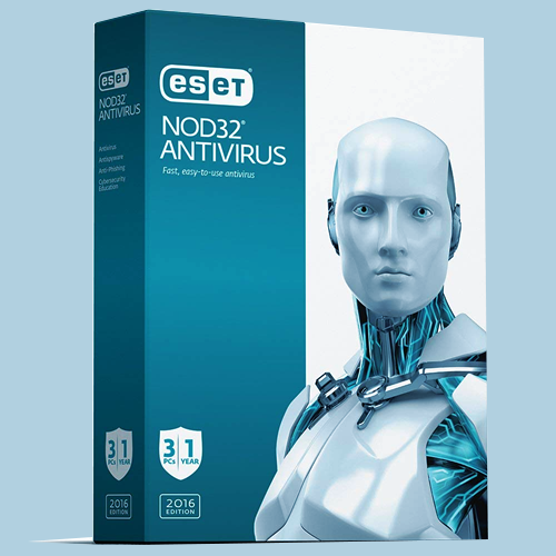 NOD32-antivirus-security-software