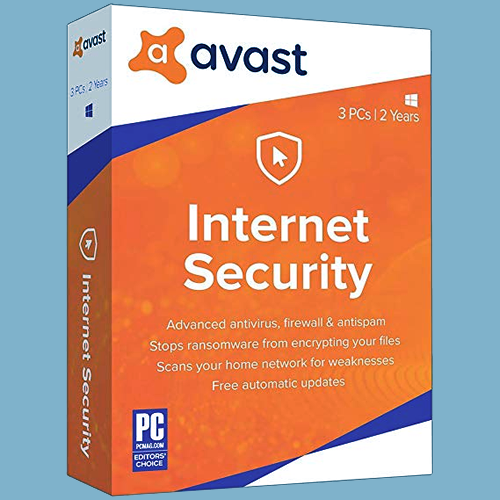 avast-security-software