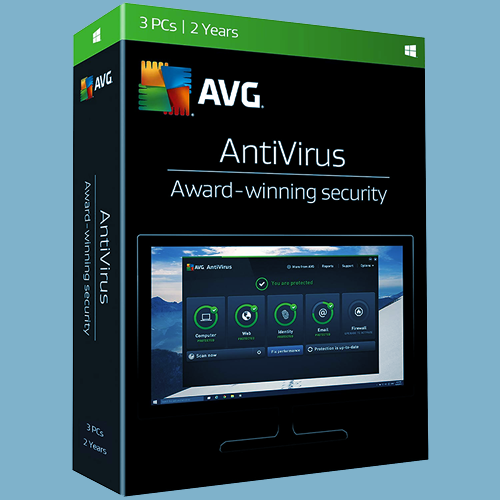 avg-security-software