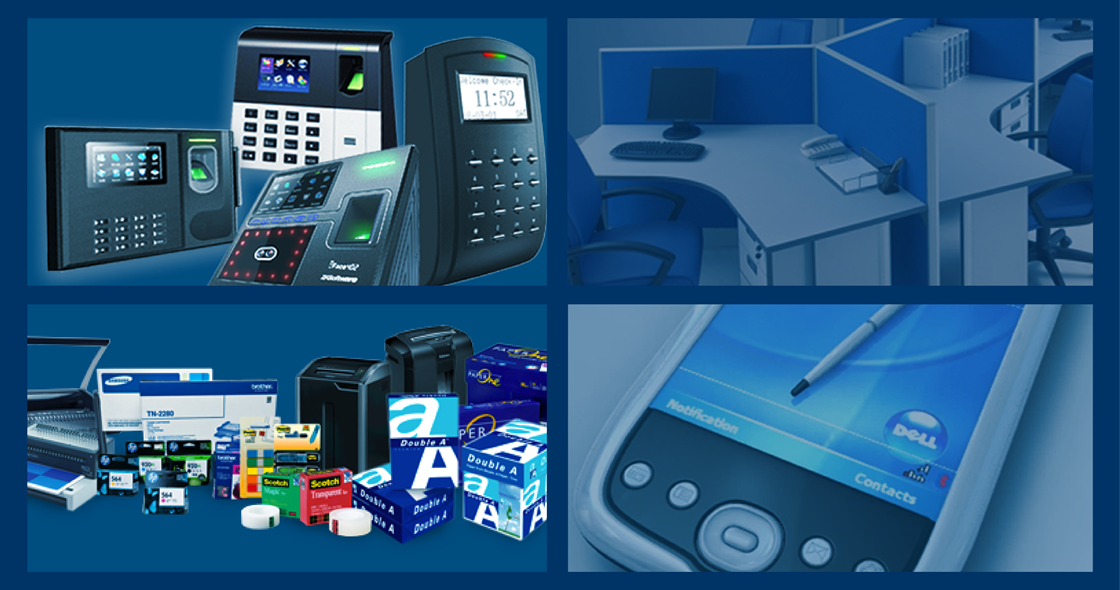 voice-communications-workstations-office-stationery-pda-supplier-image.png
