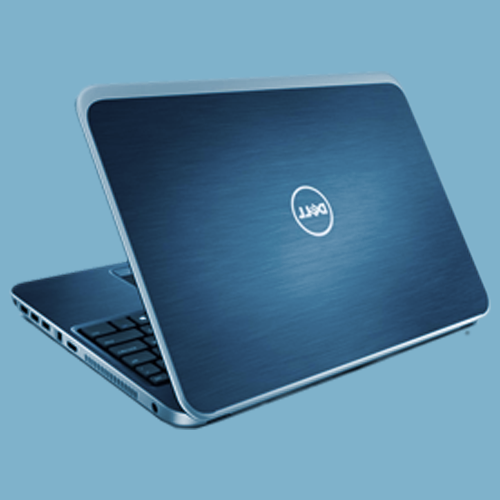 dell-laptop-blue