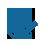 documentation-icon