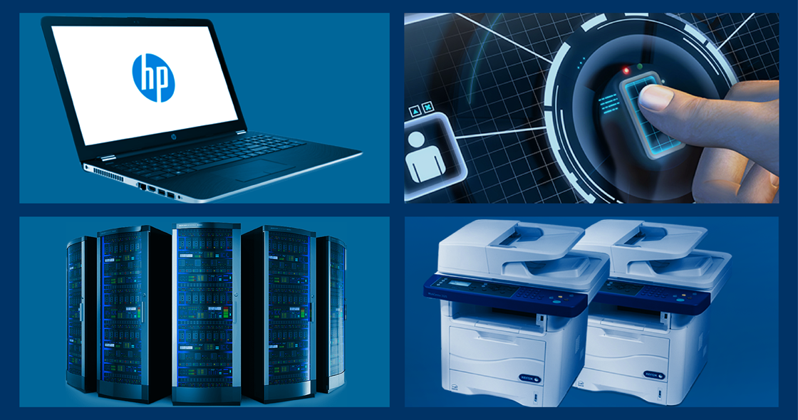 hp-laptop-access-control-servers-and-xerox-printers-background-01