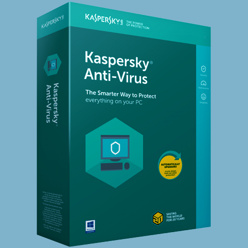 kaspersky-antivirus-security-software
