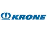 krone-networking-system-logo