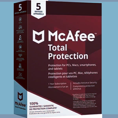 mcafee-security-software